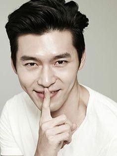 see hyun bin's dimples. Hyun Bin, Asian Actors, Korean Actors, Korean Drama, Fangirl, Handsome, Kpop, Image, Lee Min