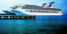 Cozumel,Mexico at International Pier on the Carnival Freedom. Asia Cruise, Bahamas Cruise, Cruise Vacation, Vacations, Southern Caribbean Cruise, Western Caribbean, Australian Cruises, Carnival Freedom, Carnival Ships
