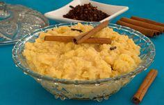 Clique e veja a receita de Ambrosia de leite condensado! Também veja dicas de como fazer Ambrosia de leite condensado com ingredientes deliciosos e se tornar um verdadeiro chef de cozinha!