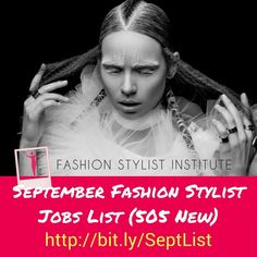 #nyfw #runway #image #imageconsultant #imageconsulting #fashion #fashionstyling #fashionstylist #fashionschool #fashiontraining #ootd #mbnyfw #florals #fitny #lovefashion #fashion #style #stylish #beauty #beautiful #design #model #dress #fashionjob #styles #outfit #purse #jewelry #shopping #glam