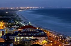 Muizenberg in Western Cape Area Overview Most Beautiful Cities, Beautiful World, Amazing Places, Cape Town South Africa, Kwazulu Natal, Victoria Falls, Coastal Homes, The Good Place, Places To Go