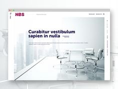 NBS Human Resources