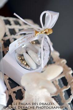 http://www.drageeparadise.fr/blog/dragees-communion-theme-dentelle-vintage/