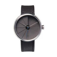 4th Dimension Watch 42mm Urban Edition