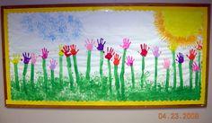 pinterest school bulletin board ideas | Bulletin Boards, Displays, and.