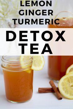 #TurmericPills Turmeric Detox, Turmeric Water, Turmeric Spice, Turmeric Health Benefits, Lemon Benefits, Detox Recipes, Tea Recipes, Juice Recipes, Smoothie Recipes