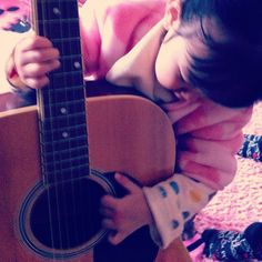 『NO MUSIC, NO LIFE』
