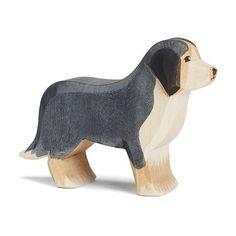 Ostheimer Bernese Mountain Dog