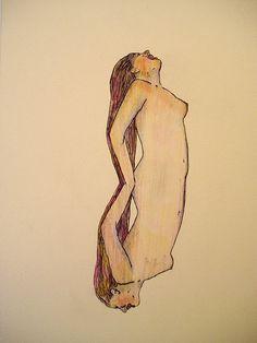 Romina Pelagatti #illustration #art