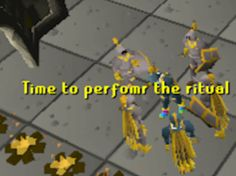ah yes f2p worlds