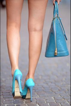 79 besten shoes Bilder auf Pinterest   Shoe boots, Beautiful shoes ... 7f353f1a2e