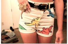 Wish I knew where to get these!