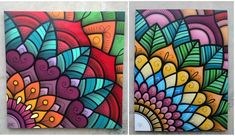 Artwork (spraypaint) by Danilo Roots Facebook : Danilo Roots - Art & Design Instagram : @danroots Arte sem Fronteiras : Twitter.com/artesfronteiras Facebook.com/artsemfronteiras Instagram.com/artesemfronteiras #art #arte #artesemfronteiras #spray #spray