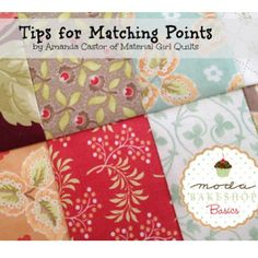 1000 images about stitches on pinterest pin cushions needle case