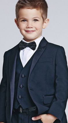 Dolce-and-gabbana-ring-bearer-tuxedo http://www.adorable-kids.com/Return_Exchange_Policy_s/267.htm