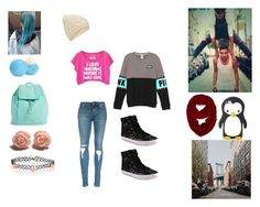 """""""playing around with Louis and Liam"""" by creative-with-fashion ❤ liked on Polyvore featuring Accessorize, Rebecca Minkoff, Eos, Vera Bradley, MANGO and Felony Case"""