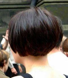 The Best Short Bob Haircuts   http://www.short-haircut.com/the-best-short-bob-haircuts.html