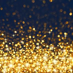 Spot gold spot, Color, Cool, Light Effect PNG Image and Clipart Bokeh, Photo Backgrounds, Wallpaper Backgrounds, Cute Wallpapers, Winter Backgrounds, 480x800 Wallpaper, Phone Wallpapers, Christmas Lights Background, Glitter Background