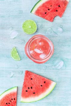For more juicing tips, click now. Remain healthy by capitalizing on making juice. Food intake is essential in our long-term wellness. A great deal of vegatables and fruits will almost allways be healthy for you. Watermelon Uses, Watermelon Wallpaper, Fruit Photography, Fruit Water, Fruit Art, Summer Fruit, Fruits And Veggies, Healthy Fruits, Vegetables