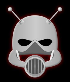 ant_man_helmet_by_yurtigo-d8d8139.png (920×1080)