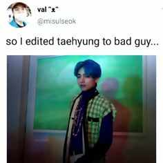 (Creds to - Franziska Bts Taehyung, Bts Jimin, Bts Bangtan Boy, S Videos, Bts Funny Videos, Jung So Min, Bts Stage, Foto Bts, K Pop Wallpaper