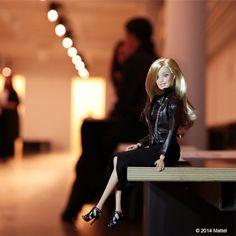 barbie instagram - Pesquisa do Google