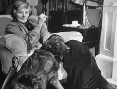Maud Gonne MacBride (1866 – 27 April 1953) English-born Irish revolutionary, feminist and actress