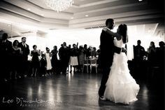 The Best #Wedding #Songs of 2012