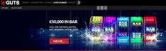 Poker, Beide, Online Casino, Games, Gaming, Plays, Game, Toys