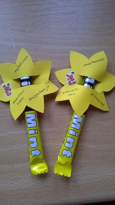 Pin By Satu Ker Atilde Curren Nen On Arviointi Kannustus Teaching Kindergarten