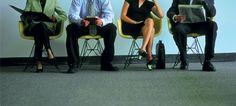 Job Interviews: 5 Questions Great Candidates Ask | Inc.com