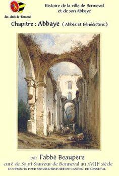 Abbaye Laura Lee, Les Aliens, St Etienne, Morin, Saint Sauveur, Beauvais, Le Havre, Painting, Art