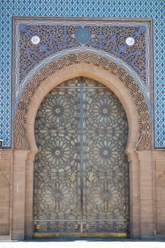 311 Best Moroccan Style Images Moroccan Style Moroccan