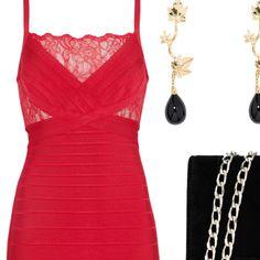 Lusso a San Valentino San Valentino, Outfits, Dresses, Fashion, Italia, Vestidos, Moda, Suits, Fashion Styles