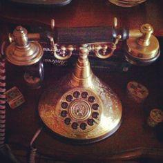 Old Phone Stephen Foster, Old Phone, Landline Phone, Phones, Vintage, Telephone, Vintage Comics