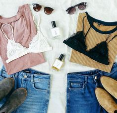 Find More at => http://feedproxy.google.com/~r/amazingoutfits/~3/oPRmWO50SwU/AmazingOutfits.page