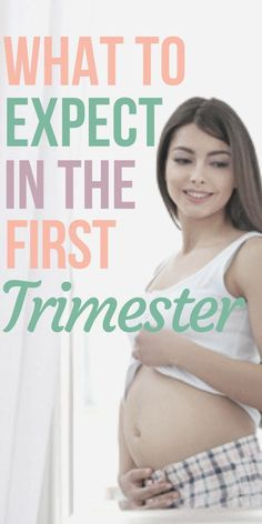 Excellent First pregnancy tips info are offered on our internet site. Have a look and you will not be sorry you did. Pregnancy First, Pregnancy Early First Trimester Tips, First Trimester Workout, Pregnancy First Trimester, Trimesters Of Pregnancy, Pregnancy Workout, Prenatal Workout, 2nd Trimester, Prenatal Yoga, Pregnancy