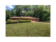 6495 Wright Rd, Atlanta, GA 30328 #realestate See all of Rhonda Duffy's 600+ listings and what you need to know to buy and sell real estate at http://www.DuffyRealtyofAtlanta.com