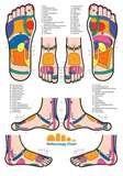 Image detail for -Reflexology - Naples Rolfing – Serving Madison WI and Naples FL