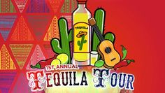 Free - New York City Tequila Tour (Limited Comp Tickets) - http://fullofevents.com/newyork/event/free-new-york-city-tequila-tour-limited-comp-tickets/