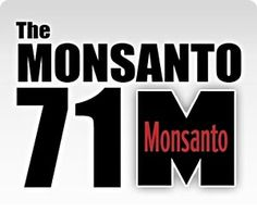 The Monsanto 71 - Sellout senators shame themselves by siding with Monsanto on GMO labeling bill