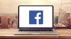 Facebook Training Series To Boost Your Traffic, Promote Your Site and Earn More Money.