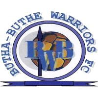 Butha-Buthe Warriors FC - Lesotho - (promovido) Football Team Logos, Football Soccer, Asia, Soccer World, Warriors, Squad, Badge, Coat Of Arms, Badges