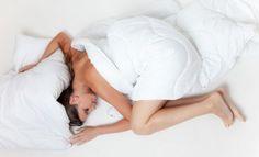 Vous avez du mal à dormir ? voici 5 conseils qui vous aideront à retrouver le sommeil.