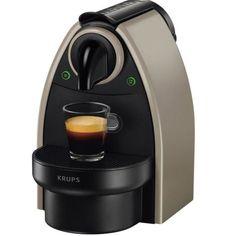 59.90 € ❤ #BonPlan #Electromenager - #KRUPS Machine à #expresso #Nespresso Essenza Earth Auto YY1540FD ➡ https://ad.zanox.com/ppc/?28290640C84663587&ulp=[[http://www.cdiscount.com/electromenager/petit-dejeuner-cafe/krups-machine-a-expresso-nespresso-essenza-earth/f-1101704-krupsyy1540fd.html?refer=zanoxpb&cid=affil&cm_mmc=zanoxpb-_-userid]]