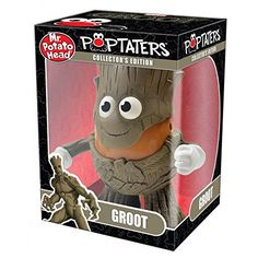 PPW Marvel Guardians of the Galaxy Groot Mr. Potato Head ... https://smile.amazon.com/dp/B012WF2W7E/ref=cm_sw_r_pi_dp_7VaNxbJ42PN7G
