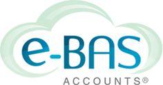e-BAS Accounts