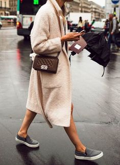 Best Outfit Ideas For Fall And Winter ellistyle-blog-k: ñ Fashion Tumblr | Street Wear & Outfits