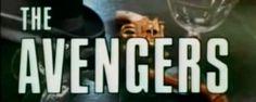 Bryan Fuller quiere hacer un 'reboot' de la serie Los vengadoresOGROMEDIA Films