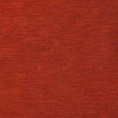 Rayon Jersey Knit Burnt Orange